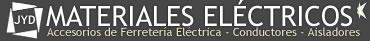 .::JYD MATERIALES ELECTRICOS::.